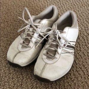 Nike Women's Golf Shoes, Size 8.5